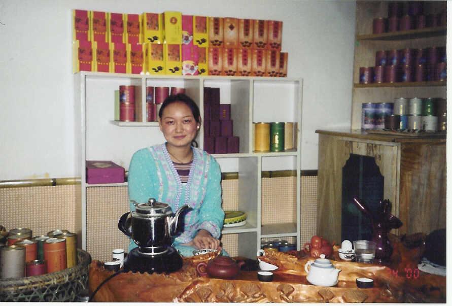 04-china4